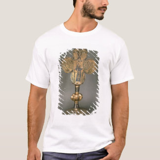 Monstrance reliquary of St. Francis of Assisi, 122 T-Shirt