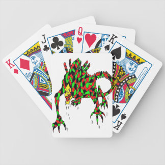 MONSTRE1.png Playing Cards