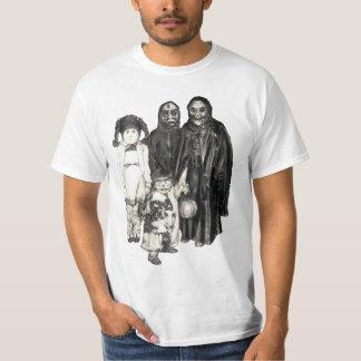 Monstros T-Shirt