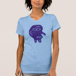 Monstruo 2000 de Frankenstein Camiseta