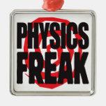 Monstruo de la física