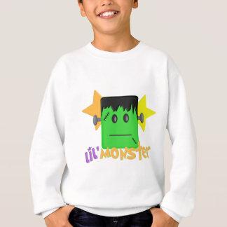 Monstruo de Lil Camisas