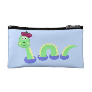 Monstruo de Loch Ness