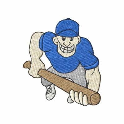 Monstruo del béisbol