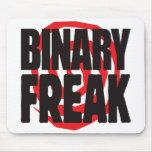 Monstruo del binario