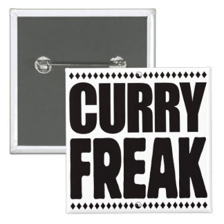 Monstruo del curry