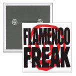 Monstruo del flamenco