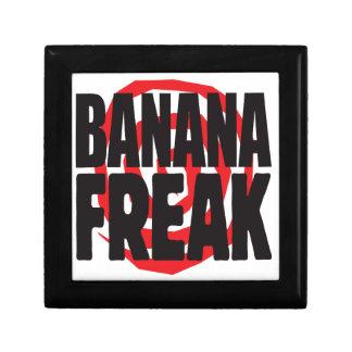 Monstruo del plátano