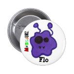 monstURZ Flo Button