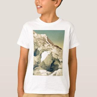 Mont Blanc Kids Baby Clothing Apparel Zazzle
