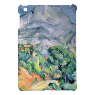 Mont Sainte-Victoire, 1900 Case For The iPad Mini