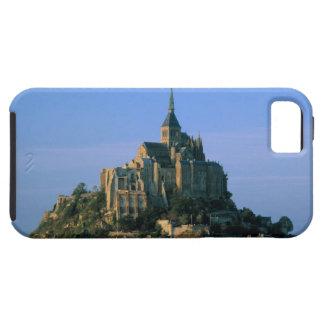 Mont St Michel, Manche, Normandy, France iPhone SE/5/5s Case