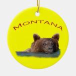Montana Adornos