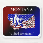 Montana Alfombrillas De Ratón