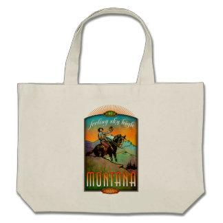 Montana Bags