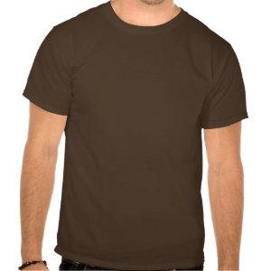 Montana Bear shirt