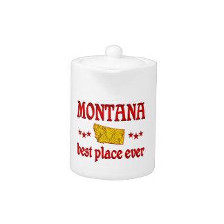 Montana Best