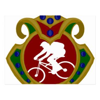 Montaña Biking.png de Mauricio Postales