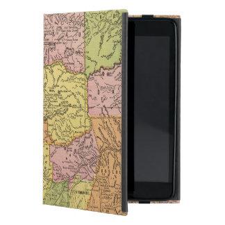 Montana Case For iPad Mini