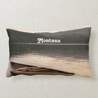 Montana Almohada