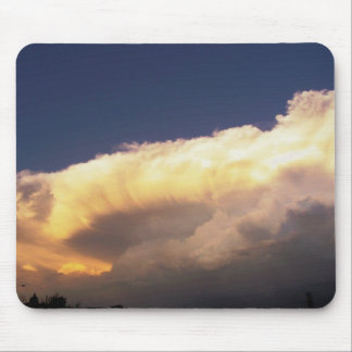 Montana Collection Mouse Pad