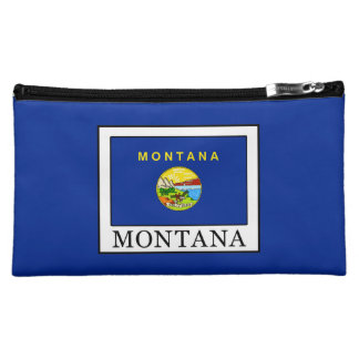 Montana Cosmetic Bag