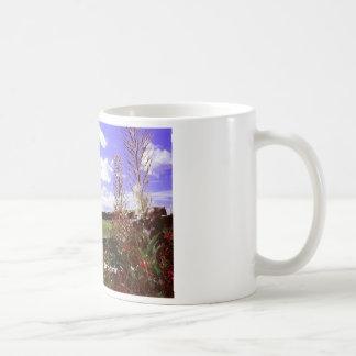 Montana Day Dreamin Mugs