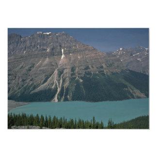 Montaña de Sweeped