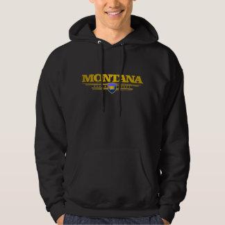 Montana (DTOM) Pullover