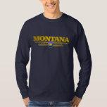 Montana (DTOM) Shirt