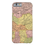Montana Funda Barely There iPhone 6