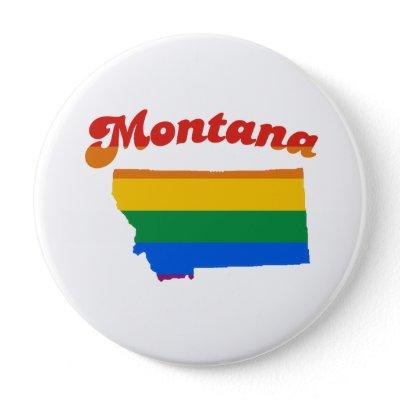 montana gay pride button p145234803731899569u389 400 Paris hilton sex video