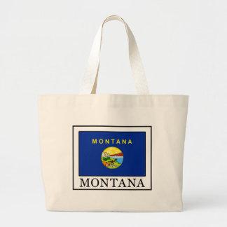 Montana Large Tote Bag