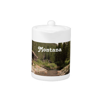 Montana Mining
