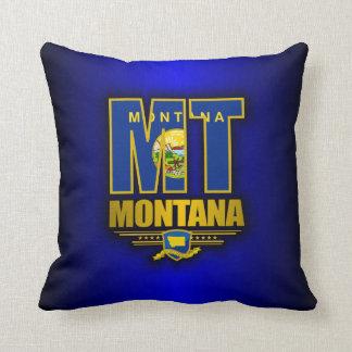 Montana MT Cojin
