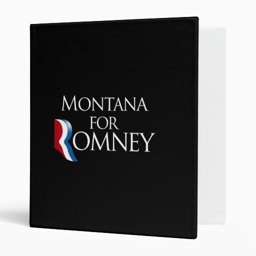 """Montana para Romney - .png Carpeta 1"""""""
