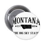 Montana Pins