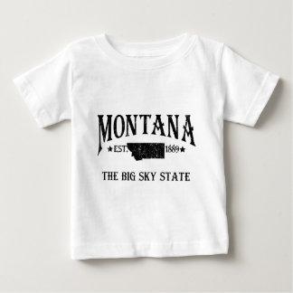 Montana Poleras