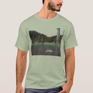 Montana Reflections T-Shirt