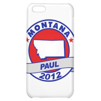 Montana Ron Paul