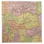 Montana Servilleta De Papel