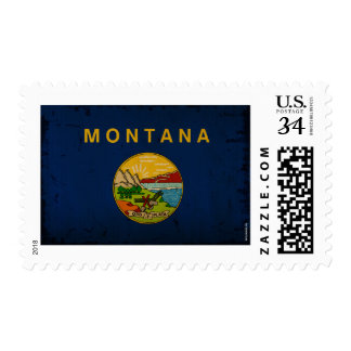 Montana stickers, t-shirts, mugs, hats, souvenirs and many more great gift ideas.