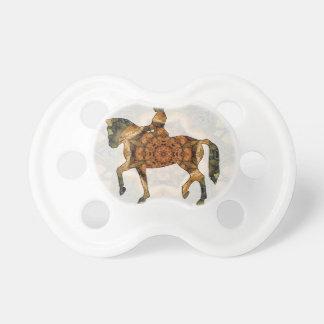 Montar a caballo - Dressage 03.jpg Chupetes De Bebe