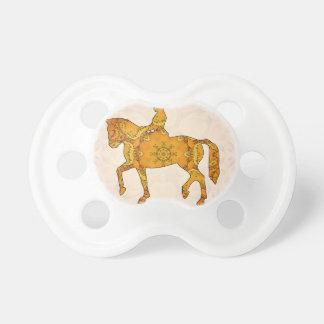 Montar a caballo - Dressage 06.jpg Chupete De Bebé