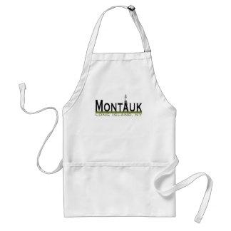 Montauk Apron
