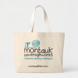 Montauk BeverageWorks - la bolsa de asas