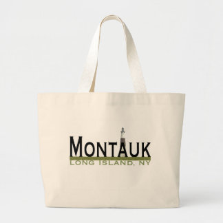 Montauk Classic Tote Bag