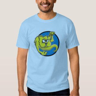 Montauk Maulers T-Shirt