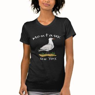 Montauk, NY Tshirts