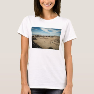 Monte Alban T-Shirt